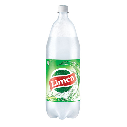 2241-limca-product-1