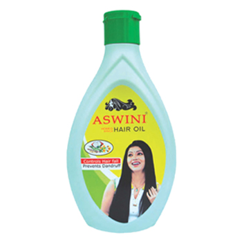 aswini-hair-oil