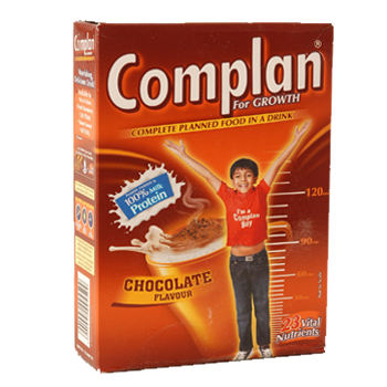 complan_choclate_flavour