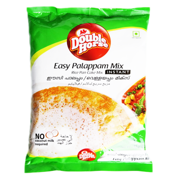 double-horse_easy-palappam-mix