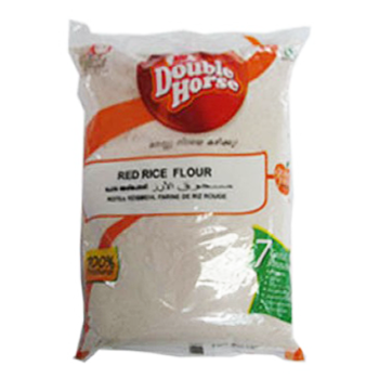 double-horse_red-rice-flour