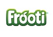 frooti_new_logo