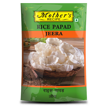 mother-receipe_rice_jeera_papad