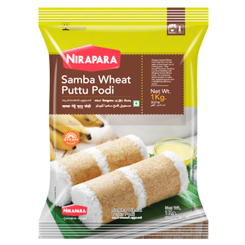 nirapara_samba-wheat-puttu-podi