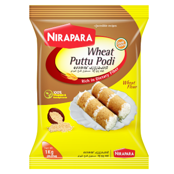 nirapara_wheat-puttu-podi