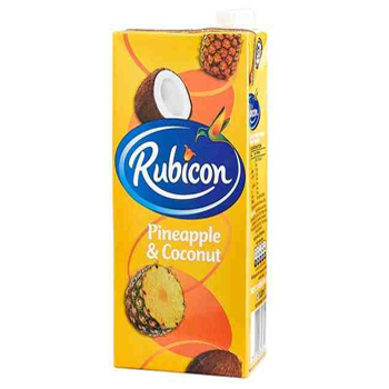 rubicon_pineapple-coconut