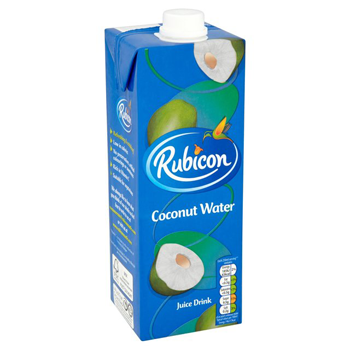 rubicon_coconut-water