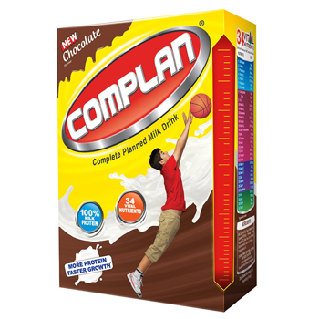 complan_chocolate