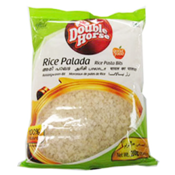 double-horse_rice-palada