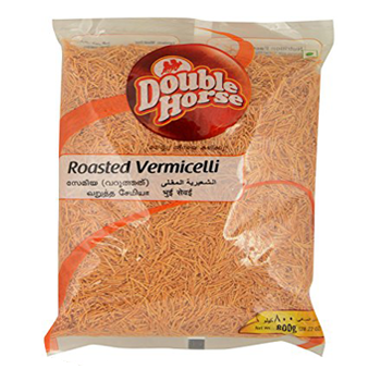 double-horse_roasted-vermicelli
