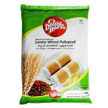 double-horse_samba-wheat-puttupodi