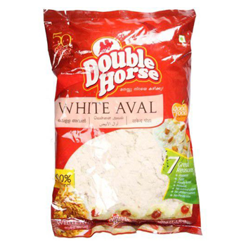 double-horse_white-aval