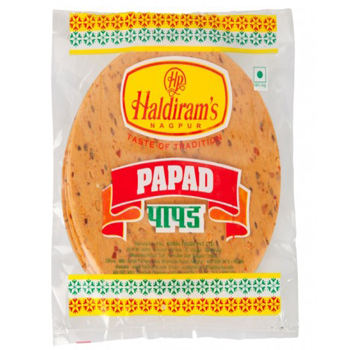 haldiram_red_papad