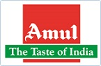 logo-action-at-amul