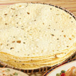 moong-dal-papad1