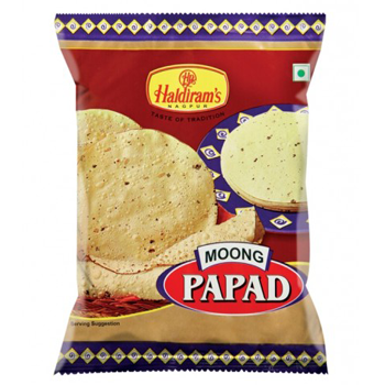 moong_papaad_haldiram