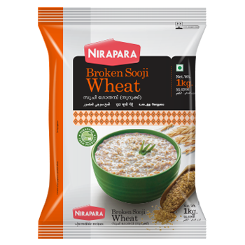 nirapara_broken-sooji_wheat