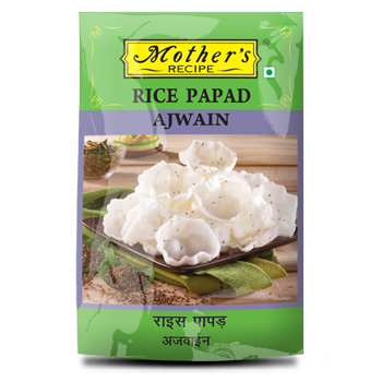 rice_papad_ajwain