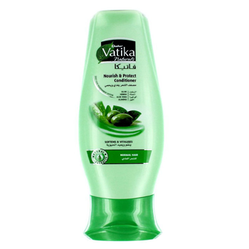 vatika_nourish-protect-conditioner