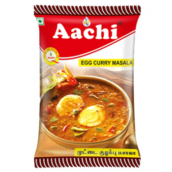 egg_curry_masala