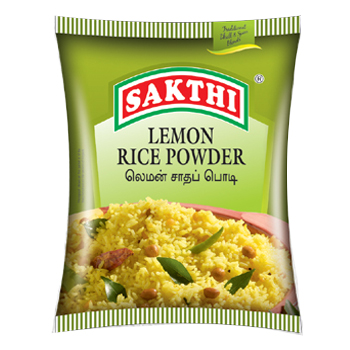 lemon-rice-powder