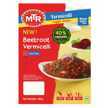 beetroot_vermicelli