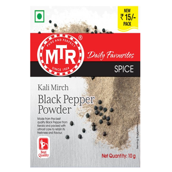 black_pepper_powder