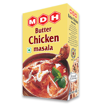 butter_chicken_masala