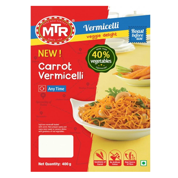 carrot_vermicelli