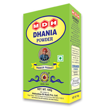 dhania_powder