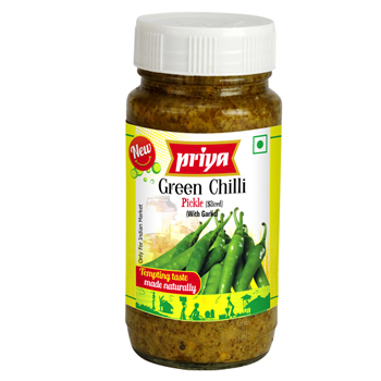 green-chilli_mustarb-oil