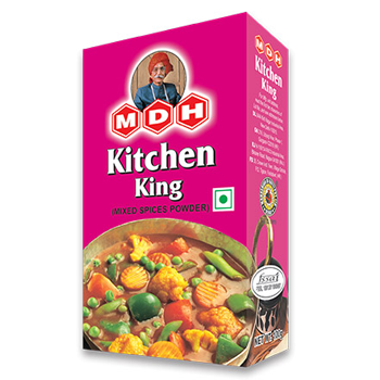 kitchen_king_mixed-spice-powder