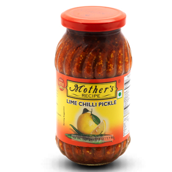 lime-chilli-pickle