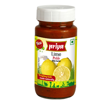 lime-in-mustard-oil