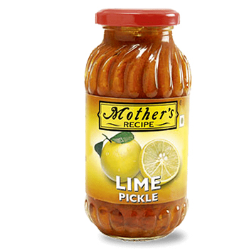 lime-pickle