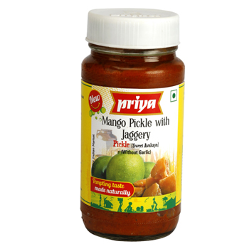 mango-pickle-with-jaggery