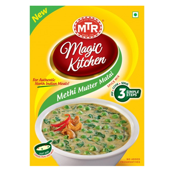methi_mutter_malai