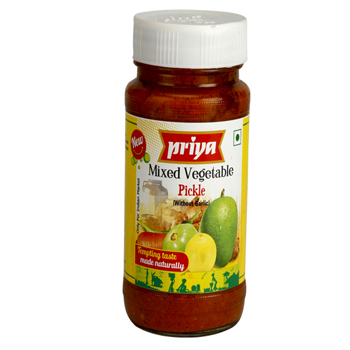 mixed-veg-in-mustard-oil
