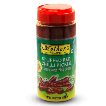 stuffed-red-chilli-pickle