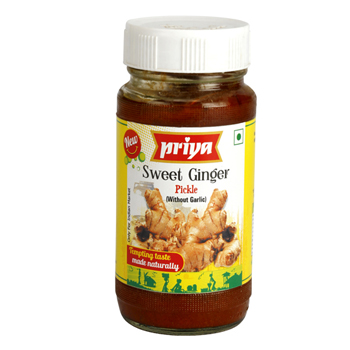sweet-ginger