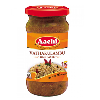 vathakulambu_rice_paste